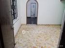 2 BHK Flat  For Sale  In Vasanth Apartment, Chindadripet In Chindatripet