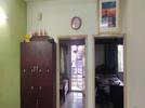 3 BHK Flat  For Rent  In Manikandan Enclave In  Santhosapuram