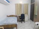 1 RK In Independent House  For Rent  In Lingarajapura
