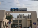 3 BHK Flat  For Sale  In Summer Palms, Sector 86 In Sector 86