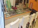 Shop for sale in  Bolarum , Hyderabad