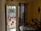 1 RK In Independent House  For Sale  In Santacruz East