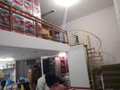 Showroom for sale in Minerva Complex , Hyderabad