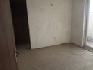 3 BHK Flat  For Sale  In Bptp Amstoria In Sector-102 Gurgaon