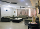 3 BHK Flat  For Sale  In Maxworth Premier Urban In Sector-15