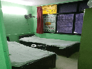 PG for Girls in  Andheri West,