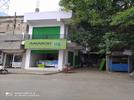 Shop for sale in Ranigunj , Hyderabad