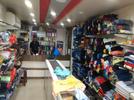 Shop for sale in Hn Apte Path, Narayan Peth , Pune
