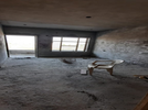 4 BHK Flat  For Sale  In Sector 56