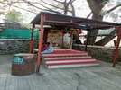 1 BHK Flat  For Sale  In Spurthi Angan Building. In Narhe