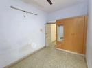 3 BHK In Independent House  For Rent  In Thindlu