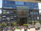 Shop for sale in Pimple Saudagar , Pune