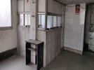 Industrial Building for sale in Bharucha Rd, Maratha Colony, Dahisar East, Mumbai, Maharashtra 400068, India , Mumbai