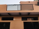 Industrial Shed for sale in  New Industrial Town , Faridabad