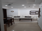 3 BHK Flat  For Sale  In Dlf Capital Green Phase - 2 In , Moti Nagar,