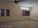 3 BHK Flat  For Rent  In Aura Apartment Medavakkam  In Medavakkam