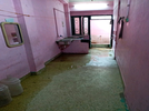 1 RK In Independent House  For Rent  In Chennai Egmore Railway Station