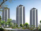 3 BHK Flat  For Sale  In Rc Luxury Homes  In Noida Extension