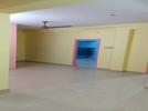 2 BHK Flat  For Sale  In Sri Mira Flats In Thirumullaivoyal