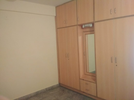 3 BHK Flat  For Rent  In Elegant Palace In Yelachenahalli