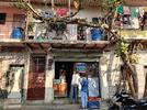 Shop for sale in Airoli , Mumbai
