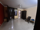 3 BHK Flat  For Sale  In Balaji Apartment In  Sector 14