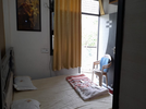 2 BHK Flat  For Sale  In Standalone Building  In  Sudershan Park,