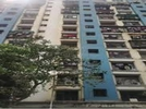 4 BHK Flat  For Sale  In Gita Building In Sion