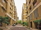 3 BHK Flat  For Sale  In Lodha Casa Paradiso In Allauddin Basthi