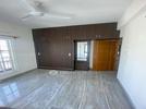 3 BHK Flat  For Rent  In Vasanth Nagar In Vasanth Nagar