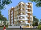 3 BHK Flat  For Sale  In Chandulal Baradari  In Ramnas Pura
