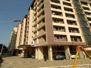 1 BHK Flat  For Sale  In Cosmos Enclave In Thane