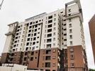 2 BHK For Rent  In Vajram Elina, N. Nagenahalli Akc In N. Nagenahalli Akc