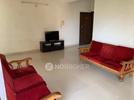 3 BHK Flat  For Sale  In Treedom Park In Vishrant Wadi