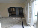 1 BHK In Independent House  For Rent  In Banashankari Temple Ward