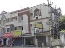 2 BHK Flat  For Sale  In Dakshin Darshan In Madipakkam