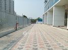 Showroom for sale in Dighe , Mumbai