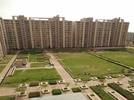 2 BHK Flat  For Sale  In Unitech The Residences In Sector-33