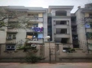 4 BHK Flat  For Sale  In Panchachuli Apartments In Sector-61