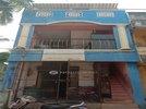 Co-Working space  for sale in Chennai , Chennai