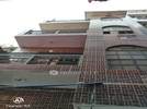 4+ BHK In Independent House  For Sale  In Burari