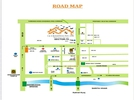 1 BHK Flat  For Sale  In Ins Heights In Sector 70