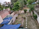 4+ BHK In Independent House  For Sale  In Sector 12a