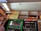 Shop for sale in Borivali West , Mumbai