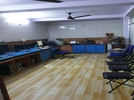 Godown/Warehouse for sale in Sector 3, Vaishali , Ghaziabad
