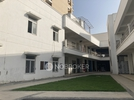 2 BHK Flat  For Rent  In Hill View Sohna Road In Sohna Road
