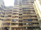 2 BHK Flat  For Sale  In Udaygiri Apartment 2 In Sector 34