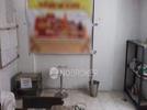 Godown/Warehouse for sale in Budhwar Peth , Pune