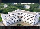 Industrial Building for sale in Bhosari , Pune
