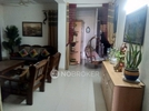 4 BHK Flat  For Sale  In Sector 53 Noida In Sector 53 Market